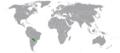 Paraguay Taiwan Locator.png