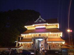 Paramekkavu Bagavathi Temple.jpg