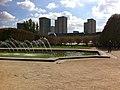 Parc-Choisy(Paris).JPG