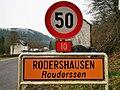 Parc Hosingen, Rodershausen (101).jpg