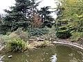 Parc Olympiades Fontenay Bois 6.jpg