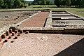 Parc archéologique Bliesbruck 2012 pradigue 17.JPG