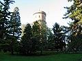 Parc du Château d'Eau (Colmar) (2).JPG