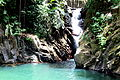 PariaFalls Trinidad.JPG