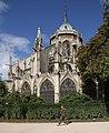 Paris-Notre Dame-142-Apsis-2017-gje.jpg