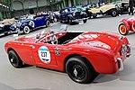 Paris - Bonhams 2017 - Siata Daina Gran Sport type A barchetta - 1952 - 003.jpg