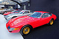 Paris - RM auctions - 20150204 - Ferrari 365 GTB 4 Daytona Berlinetta by Scaglietti - 1969 - 002.jpg