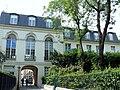 Paris 17 - Château des Ternes -364.JPG