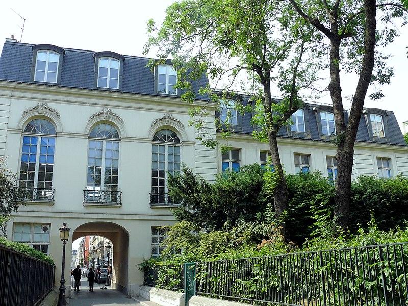 Fichier:Paris 17 - Château des Ternes -364.JPG