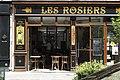 Paris 4e Rue des Rosiers Café 643.jpg