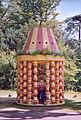 Paris Bagatelle La Cabane Manque de Pots.jpg