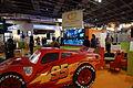 Paris Games Week 2011 IMG 8364 (6272333152).jpg