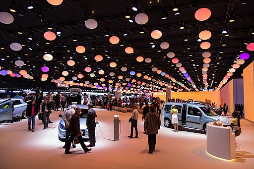 Paris Motor Show 2012 (8065314290)
