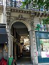 Trairejo Vendôme