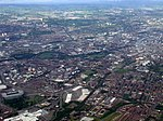 Parkhead and the River Clyde from the air (geograph 2987426).jpg