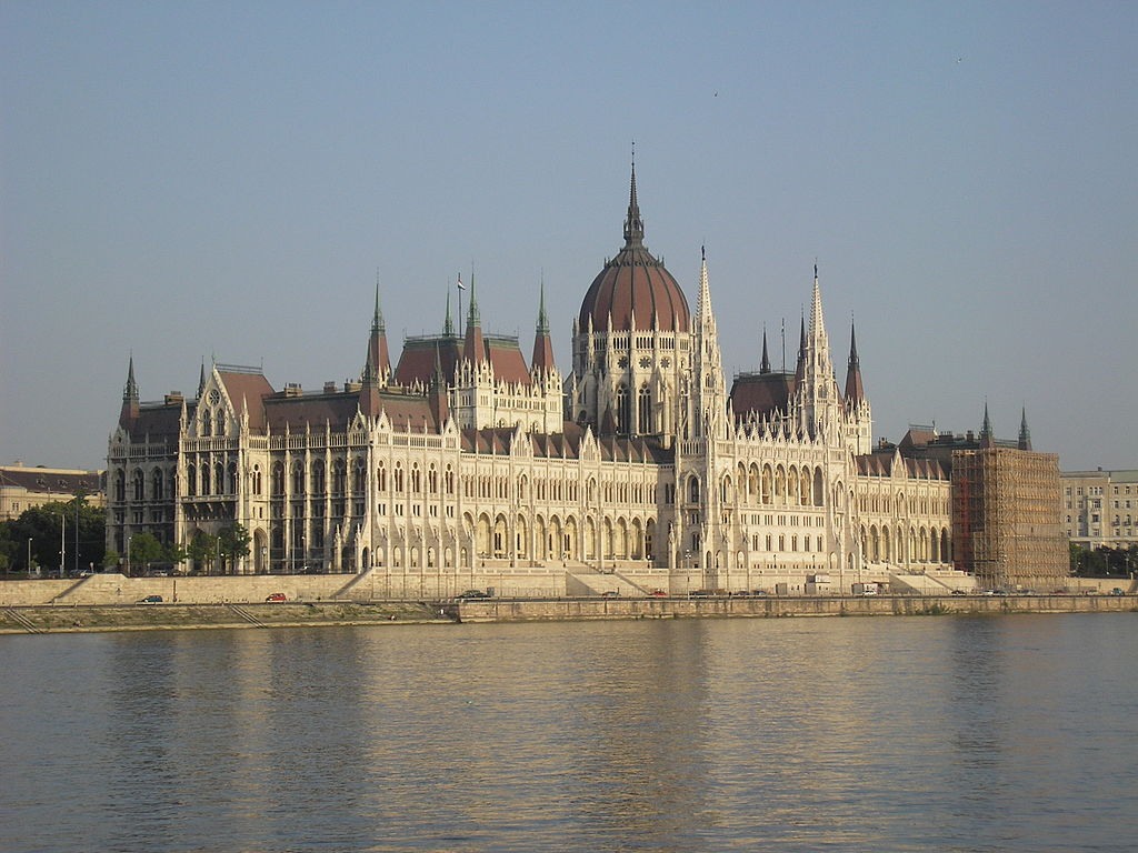 File:Parlamentsgebaeude Budapest.JPG