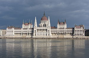 Parlement hongrois Budapest.JPG