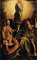 Parmigianino, pala di casalmaggiore 01.jpg