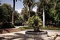 Parque de Málaga - 001.jpg