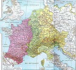 Middle Francia httpsuploadwikimediaorgwikipediacommonsthu