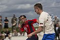 Partner Nations Participate in Sports Day 160514-M-MH863-167.jpg