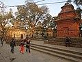 Pashupatinath Temple IMG 1496 35.jpg