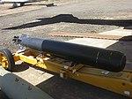 Paso Robles Museum Torpedo (5779994824).jpg