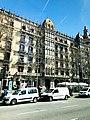 Passeig de Gracia - Barcelona2.jpg