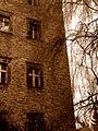 Pastuchów, wieża 5.jpg