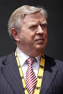 Pat Cox (2009).jpg