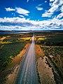 Patagonia road (40195071422).jpg
