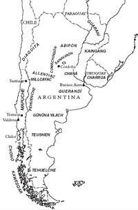 Diaguitas  Wikipedia la enciclopedia libre