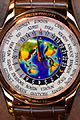 Patek Philippe 5131R-001 World Time in Rose Gold.jpg