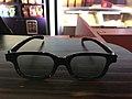Pathé Carré de soie - lunettes 4DX.JPG