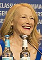 Patricia Clarkson at the 2018 Berlin Film Festival.jpg