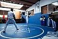 Patrimônio Imaterial Capoeira (49188234918).jpg