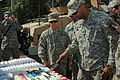 Patriot Soldiers honor Veterans Day remembrance with mass re-enlistment DVIDS128982.jpg
