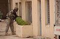 Patrolling in Mosul DVIDS44233.jpg