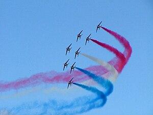 belgium air force wiki