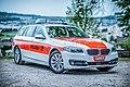 PatrouillienfahrzeugBMW530KantonspolizeiZuerich.jpg