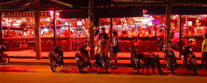 File:Pattaya-Nightclub.jpg