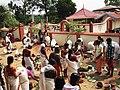 Pattupurackal bhagavathy temple kattampack.jpg
