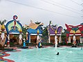 Patung Water Boom - panoramio.jpg