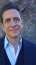 Paul Attanasio: Alter & Geburtstag