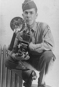 Paul Averitt.jpg