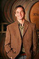 Paul Clifton -Hahn winemaker.jpg