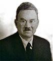 Paul Kaznelson 1950.jpg