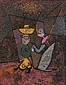 Paul Klee - Circo Ambulante.jpg