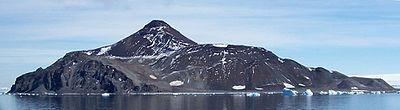 wiki swedish antarctic expedition