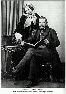 Paulina i Ludwik Górscy.jpg